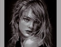 retrato_natalia_vodianova_55812_0.jpg
