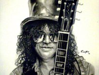retrato_saul_hudson_slash_guns_n_roses_55815.jpg