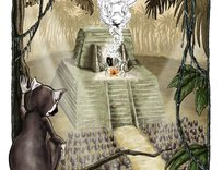 la_resurreicion_del_dios_lemur_56712.jpg