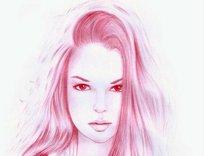 hecho_en_bic_retrato_48504.jpg