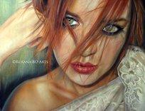 autoretrato_roxana_bo_59181.jpg