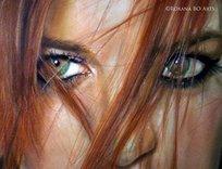 autoretrato_roxana_bo_detalle_ojos_59187.jpg