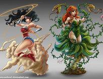 fanart_dc_girls_59456.jpg