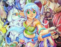 fantasy_girl_67147.jpg