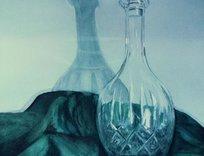 sin_alcohol_acuarela_52040.jpg