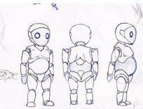 robot_domestico_77783.jpg