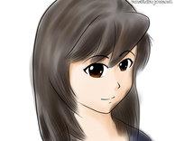 chica_sketch_78153.jpg