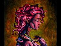 el_robot_mujer_78498.jpg