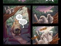 webcomic_seakpeek_79401.jpg