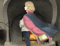 howl_howls_moving_castle_81087.jpg