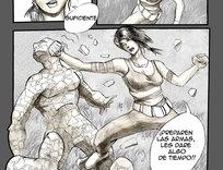 pag_8_comic_colectivo_82864.jpg