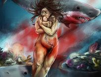 sangre_nueva_83317_0.jpg
