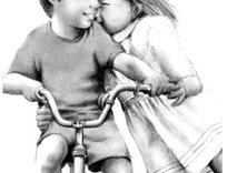 recuerdos_de_infancia_83406.jpg