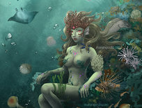 ocean_bad_queen_poison_83599.jpg
