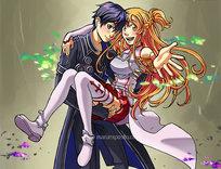 sword_art_online_83602.jpg