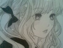sakura_83806.jpg