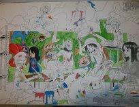 one_piece_paintwork_83929.jpg