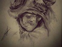 sentido_animal_fmm_84318.jpg