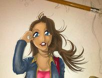 sara_84389.jpg