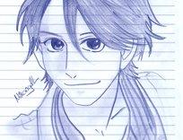 shishio_satsuki_84478.jpg
