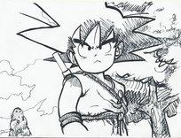 goku_dragonball_84991.jpg