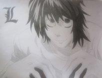 dibujo_de_l_death_note_85315.JPG