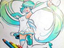 miku_hatsune_wip_85467.jpg