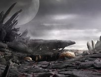 alien_world_85802.jpg