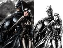 batman_y_catwoman_86869.jpg