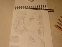 guerrera_manga_73578.JPG