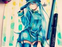 miku_collab_88993.jpg