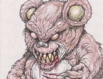 evil_teddy_89497.jpg