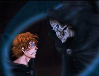 Mort_Vs_The_Reaper_208443.jpg