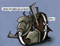 Oreos_de_Mordor_208646.png