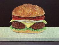 hamburguesa_al_oleo_75444.jpg