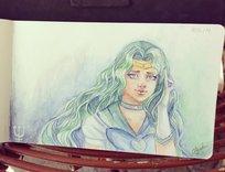dibujo_diario_dia_3_sailor_neptuno_75687.jpg