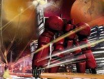 robot_en_la_ciudad_situaciones_urbanas_76700.jpg