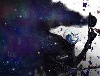 el_creador_de_estrellas_76738.jpg