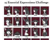 25_expresiones_210578.jpg