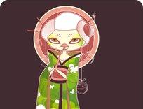 geisha_poppy_2_by_astrithh_d7343sf_220375.png
