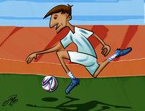 futbolista_color2_223585.jpg