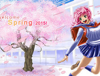 SpringbySiraArtistaGrafico_223889.jpg