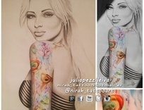Chica_Watercolor_224796.jpg