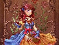 florista_dev_1100_211123.jpg