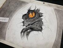 Indominus_Rex_227879.png