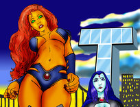 Teen_Titans_copia_227891.jpg