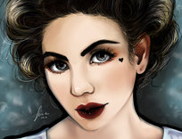 marina_and_the_diamonds111_228196.jpg