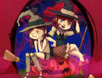 Pose_witch_230336.jpg