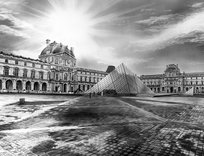 louvre_low_res_230398.jpg