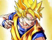 Son_Goku_Super_Saiya_jin_27_07_2015__230855.jpg